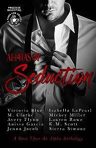 Alphas of Seduction