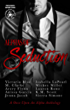 Alphas of Seduction