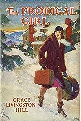 The Prodigal Girl Kindle Edition