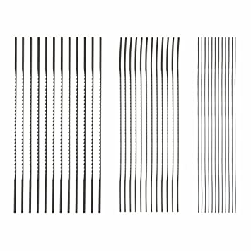 Skil 80182 plain end scroll saw blade set 36 piece amazon skil 80182 plain end scroll saw blade set 36 piece greentooth Image collections