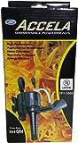 JBJ Lighting Accela Submersible Powerhead for Aquarium (266Gph)