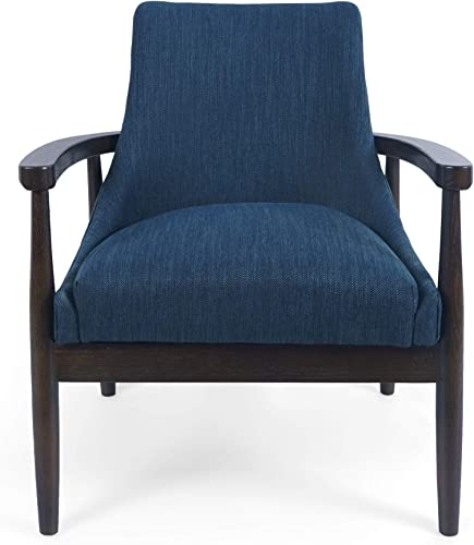 Christopher Knight Home Pearl Club Chair