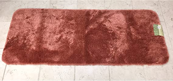 Code 5011 butterfly rug 3.9/' x 6.1/' organic rug turkish rug bath rug orange rug art deco handles oushak rug vintage rug area rug