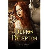 Demon Deception (Resurrection Chronicles Book 5)