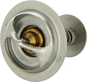 Engine Coolant Thermostat-OE Type Thermostat Stant 14047 ...