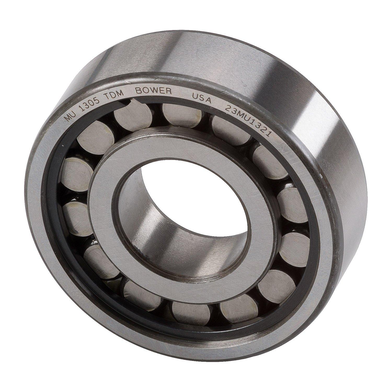 National MU1305TM Cylindrical Bearing Assembly