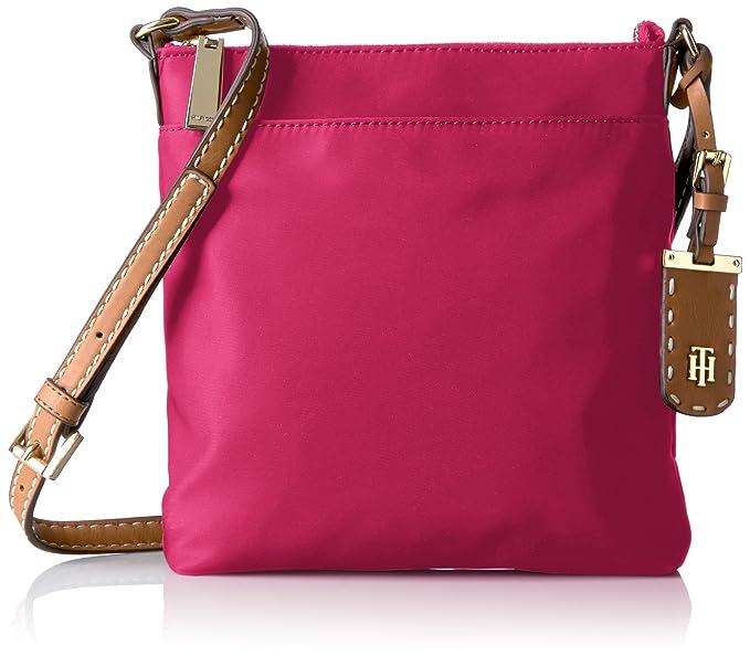a94c2c5365bfd Tommy Hilfiger Crossbody Bag for Women Julia