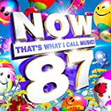 Now That's What I Call Music! 87 [Clean]