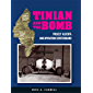 Tinian and the Bomb: Project Alberta and Operation Centerboard (English Edition)