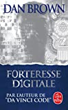 Inferno: Amazon.fr: Dan Brown: Livres