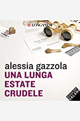 Una lunga estate crudele: La serie dell'Allieva Audible Audiobook