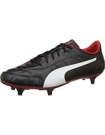 e636ff8c0cc8 Amazon.co.uk  Shoes - American Football  Sports   Outdoors
