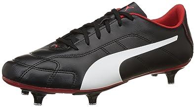 89da0667 Puma Men's Classico C Sg American Football Boots
