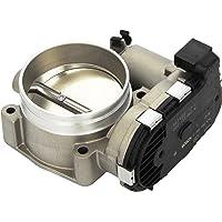 Bosch 0280750474Válvula de estrangulación del surtidor