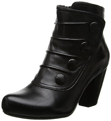 8d5fbe8ea073 Miz Mooz Women s Denise Boot