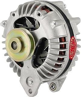 Amazon com: Powermaster 27771 Polished Ford 3G Alternator