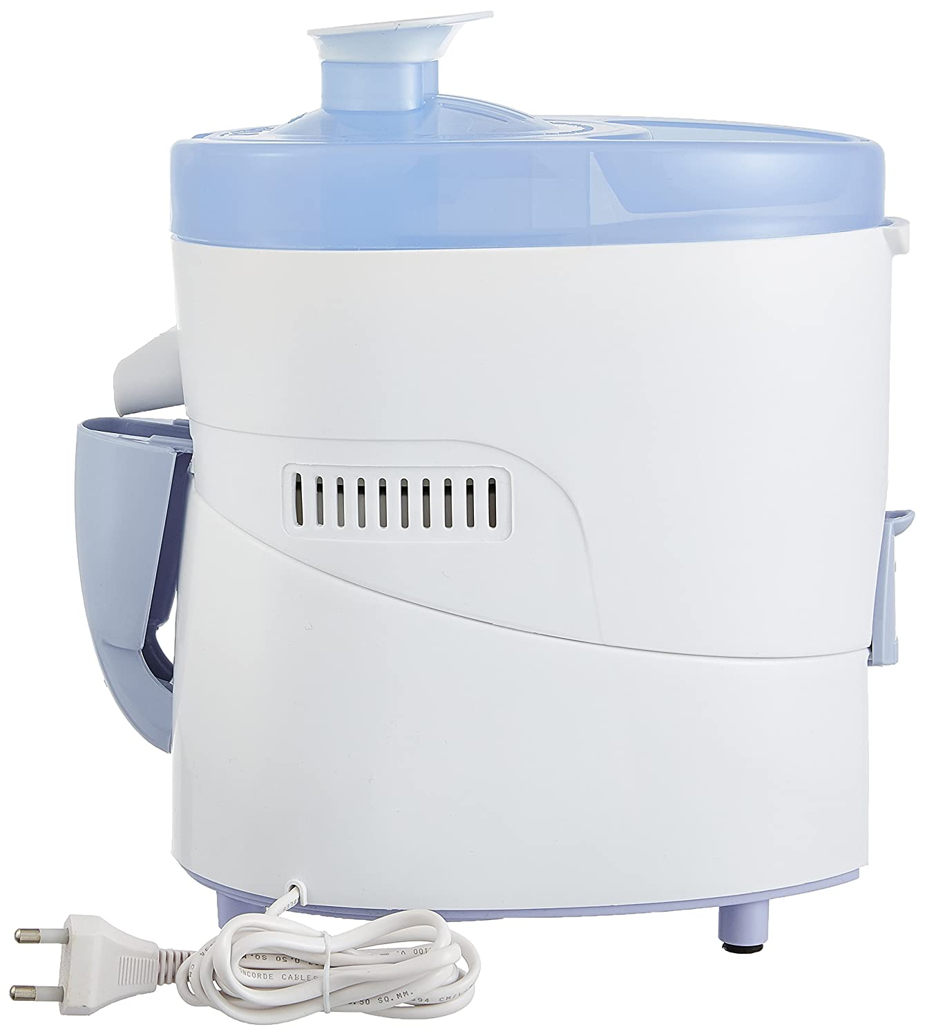 Best Juicer in India