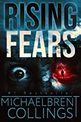 Rising Fears Kindle Edition