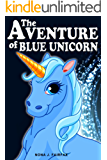 The Adventure of Blue Unicorn