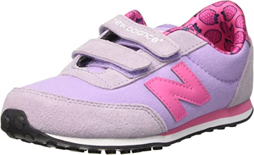 new balance taille 35