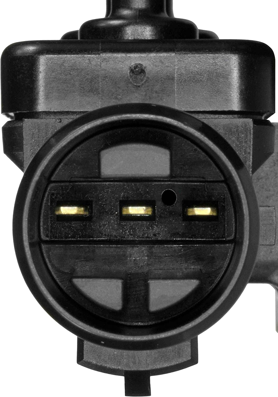 D/&D PowerDrive 9105251165 Bosch Replacement Belt Rubber