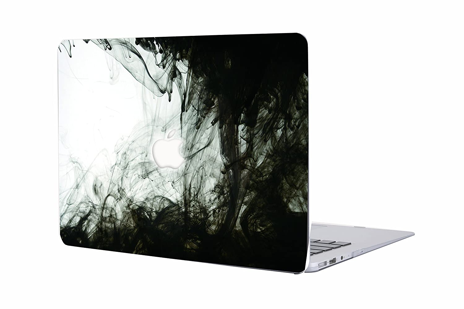 Amazon.com: MacBook Air 13 inch Case - AQYLQ MacBook Air ...