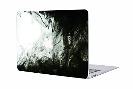 Amazon.com: MacBook Air 13 inch Case - AQYLQ MacBook Air ...