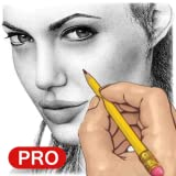How to Draw: Celebrities PRO