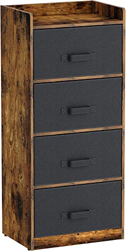 Rolanstar Dresser Bedroom Dresser