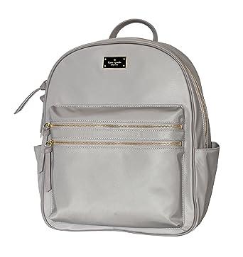 best choice buy online complete range of articles Amazon.com | Kate Spade Wilson Road Bradley NYLON Backpack ...