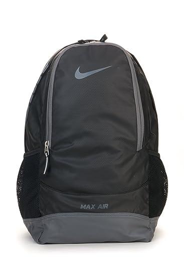 air max bag