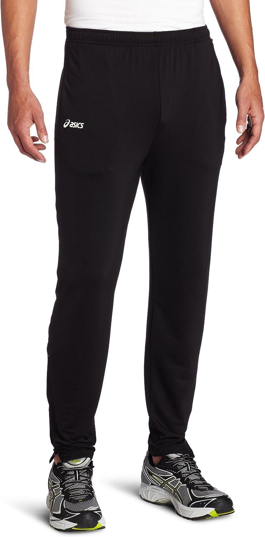 ASICS Men's Aptitude 2 Run Pant : Clothing