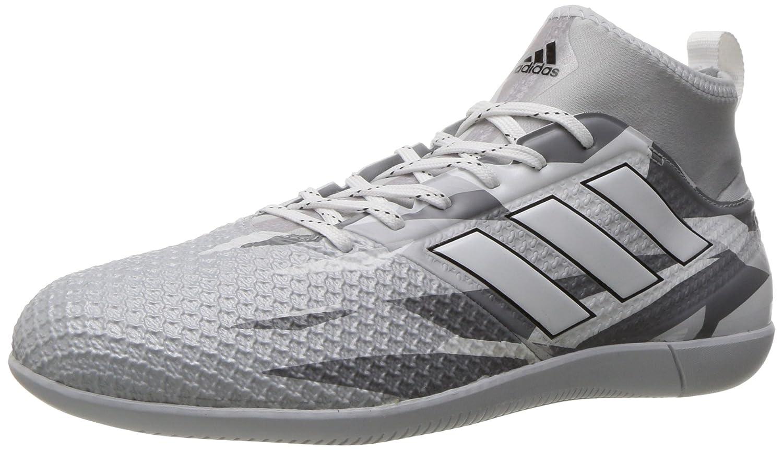 huge discount 8e5eb 64e10 adidas Originals Men's Ace 17.3 Primemesh Indoor Soccer Shoe