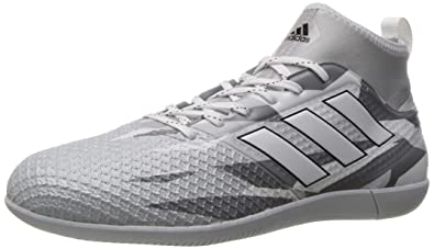 78bbe1adff7e adidas Men s Ace 17.3 Primemesh Indoor Soccer Shoe