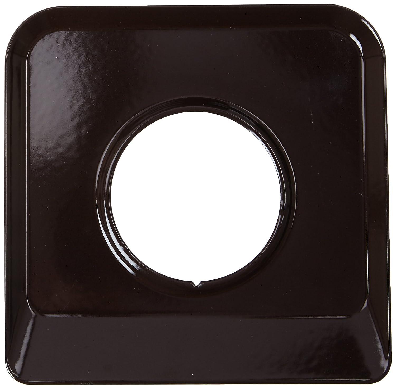 Frigidaire 316202519 Range//Stove//Oven Burner Drip Bowl