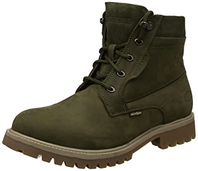 45000dcee61 Woodland Men's Boots: Buy Online at Low Prices in India - Amazon.in