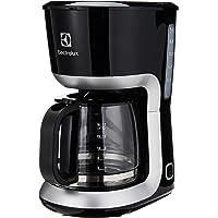 Electrolux EasySense Coffee Maker, (ECM3505)