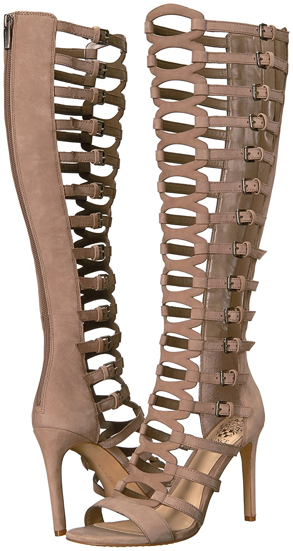 eb90c61d4d73 Amazon.com  Vince Camuto Women s CHESTA Fashion Boot  Shoes