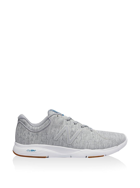 色々な New Balance Men's Shoes MX818HT SIZE 7.5 US   B019EEIY0A, ユニベティ 1fe13f80