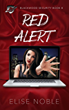 Red Alert (Blackwood Security Book 8) (English Edition)