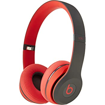 Amazon.com: Beats Solo2 Wireless On-Ear Headphone, Active