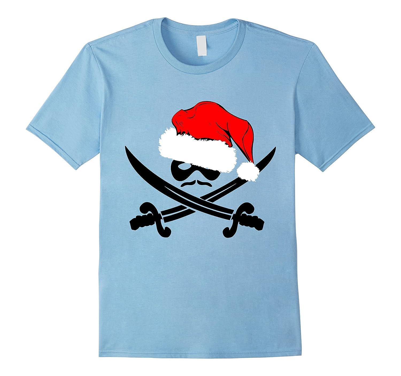 As You Wish Santa For Christmas t-shirt-Art