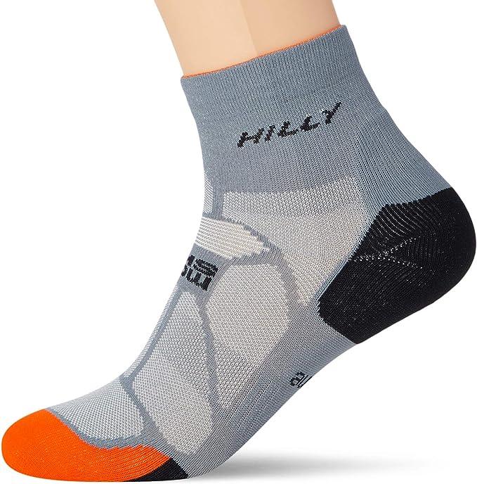 Hilly Marathon Fresh Socklet Socks