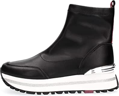 LIU JO Wonder Maxi 10 BF0071 EX046 Zapatillas Mujer