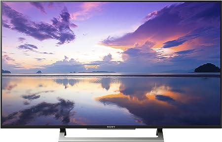 Sony KD-43XD8005 - TV: Amazon.es: Electrónica