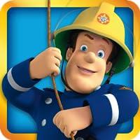 Sam le Pompier - Incendie et sauvetage