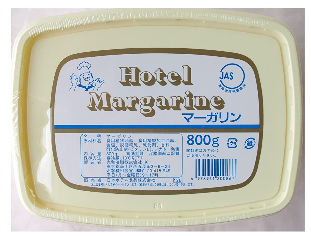 パックことわざ腸【業務用】マーガリン 黒川マーガリン(ポンド)×4本 kurokawa [クール料込]