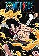 One Piece (Uncut) Collection 20 (Episodes 469-492) [DVD]