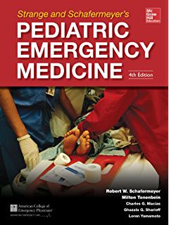 Fleisher ludwigs textbook of pediatric emergency medicine strange and schafermeyers pediatric emergency medicine fourth edition strange pediatric emergency medicine fandeluxe Image collections