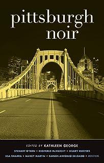 Damn Near Dead: An Anthology of Geezer Noir: Duane ...